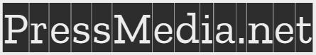 Publikace PR článků PressMedia.net